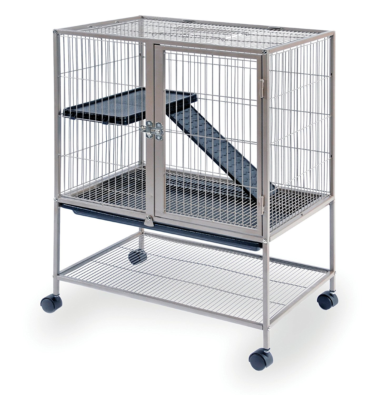 Prevue  Ferret Cage