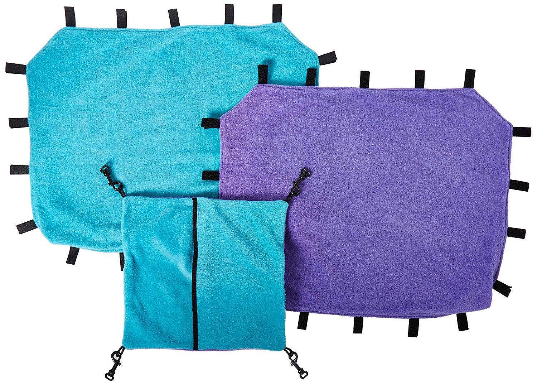 Ferret Nation Accessories Kit Model 3